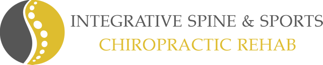 <br />Integrative Spine<br />&amp; Sports<br />Chiropractic